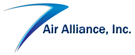 Air Alliance, Inc.
